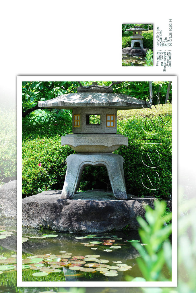 2012-06-19  鎌倉 09