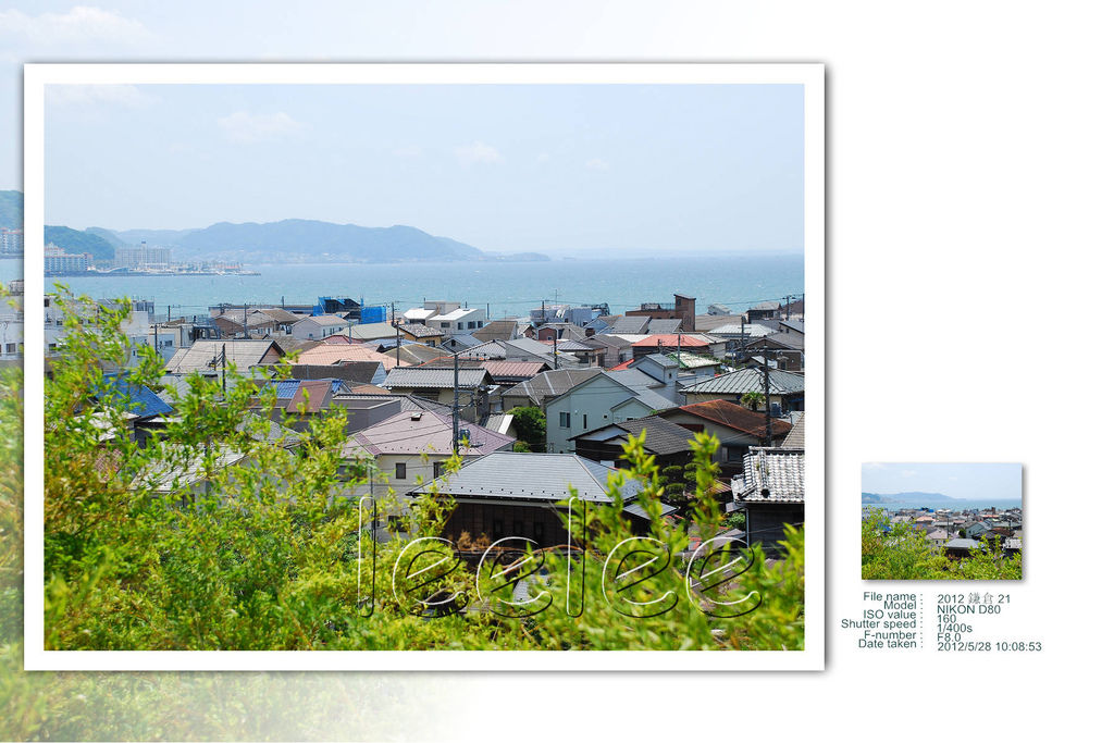 2012-06-19  鎌倉 14