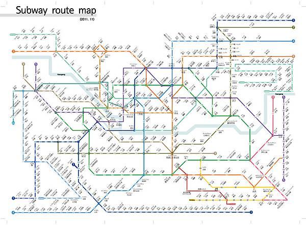 Subwaymap_ChnB