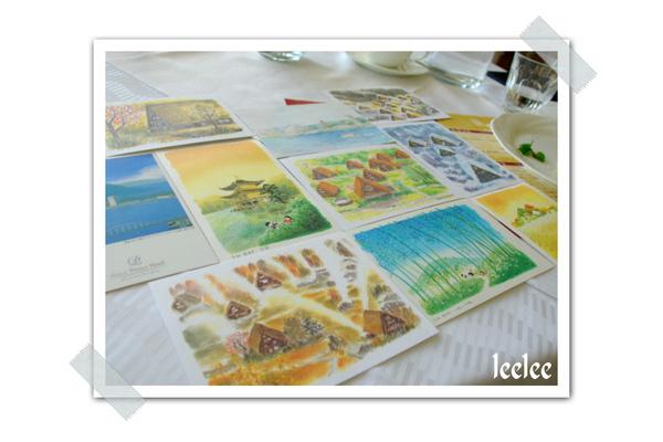 2009-02-04  2009 日本天寒地凍踏雪行:日本的郵政有進步.JPG
