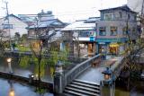 2009-02-12 2009 日本天寒地凍踏雪行 - 城崎溫泉篇 001.JPG