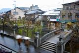 2009-02-12 2009 日本天寒地凍踏雪行 - 城崎溫泉篇 002.JPG