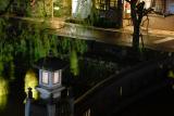 2009-02-12 2009 日本天寒地凍踏雪行 - 城崎溫泉篇 024.JPG