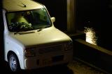 2009-02-12 2009 日本天寒地凍踏雪行 - 城崎溫泉篇 026.JPG