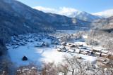 2009-02-17 2009 日本天寒地凍踏雪行:白川鄉‧點燈01.JPG
