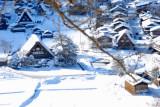 2009-02-17 2009 日本天寒地凍踏雪行:白川鄉‧點燈02.JPG