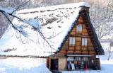 2009-02-17 2009 日本天寒地凍踏雪行:白川鄉‧點燈04.JPG