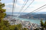 2009-02-28 2009 日本天寒地凍踏雪行 - 尾道‧小鎮風情0.JPG