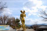 2009-02-28 2009 日本天寒地凍踏雪行 - 尾道‧小鎮風情2.JPG