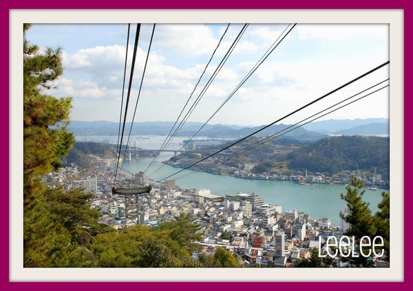 2009-02-28 2009 日本天寒地凍踏雪行 - 尾道‧小鎮風情4.jpg