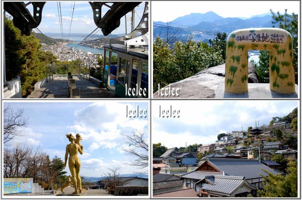2009-02-28 2009 日本天寒地凍踏雪行 - 尾道‧小鎮風情5.JPG
