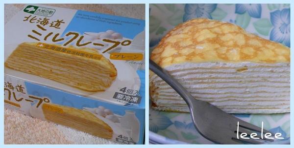 20090314北海道‧千層蛋糕.jpg