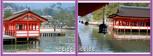2009-04-26廣島‧小鹿‧原爆圖片3.JPG