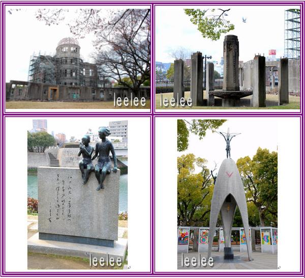2009-04-26廣島‧小鹿‧原爆圖片4.JPG