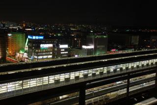 2009-05-10話別京都前‧最後的綠茶甜點與宇治0001_3.JPG