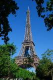 2009-07-11 2009 細味巴黎:實踐篇 01.JPG