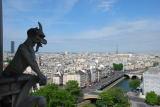 2009-07-11 2009 細味巴黎:實踐篇 02.JPG
