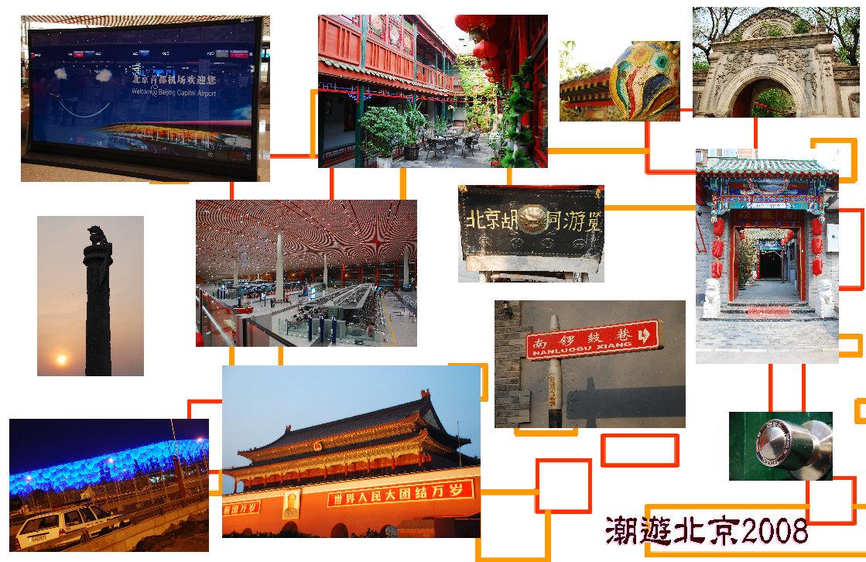 2008-04-25潮遊北京2008.JPG