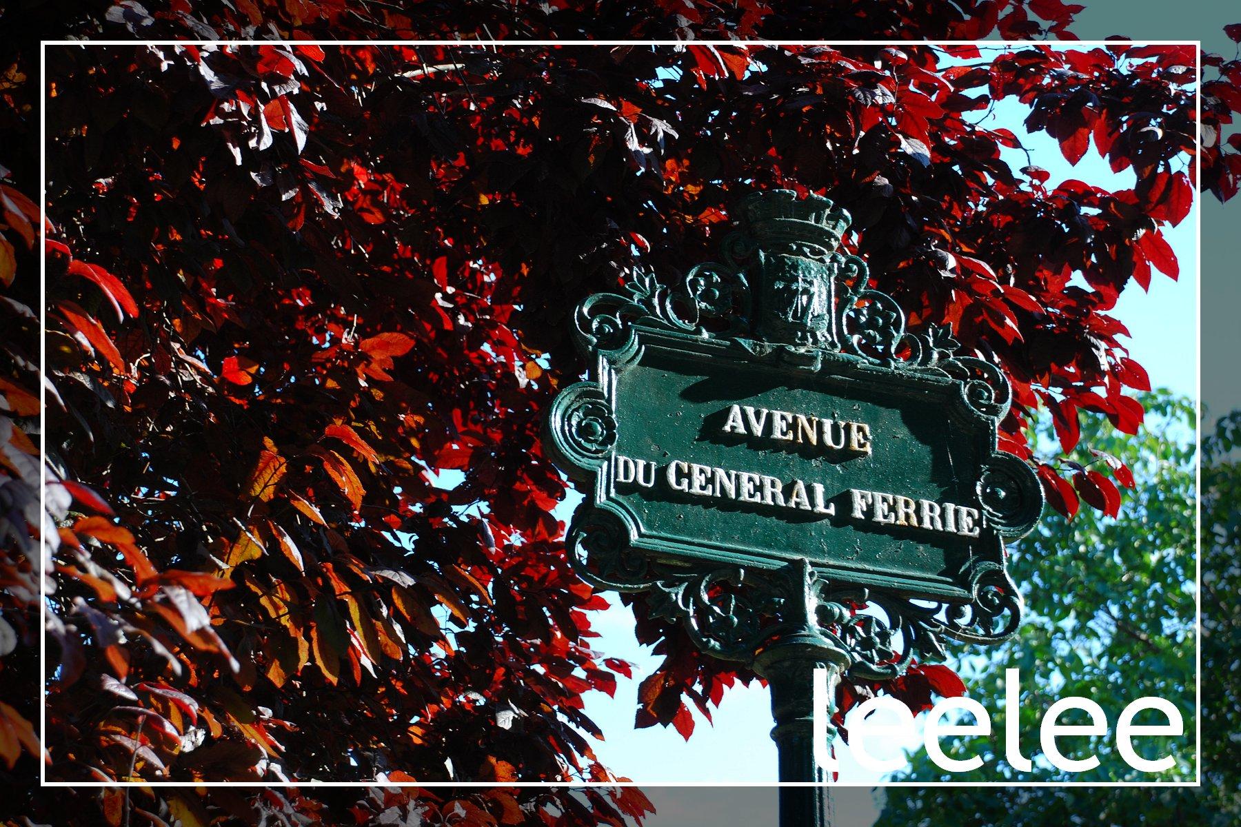 2009-08-23 細味巴黎-艾菲爾鐵塔001.jpg