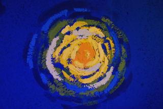 2009-10-06 03.JPG
