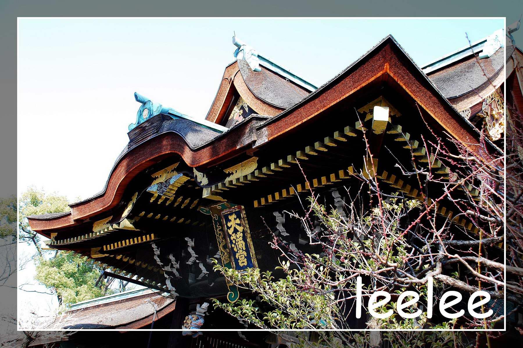 2010-05-17 2010 關西之京都 16_1.JPG