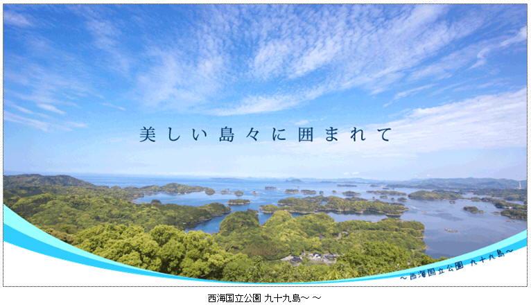 2011-04-22 1.JPG