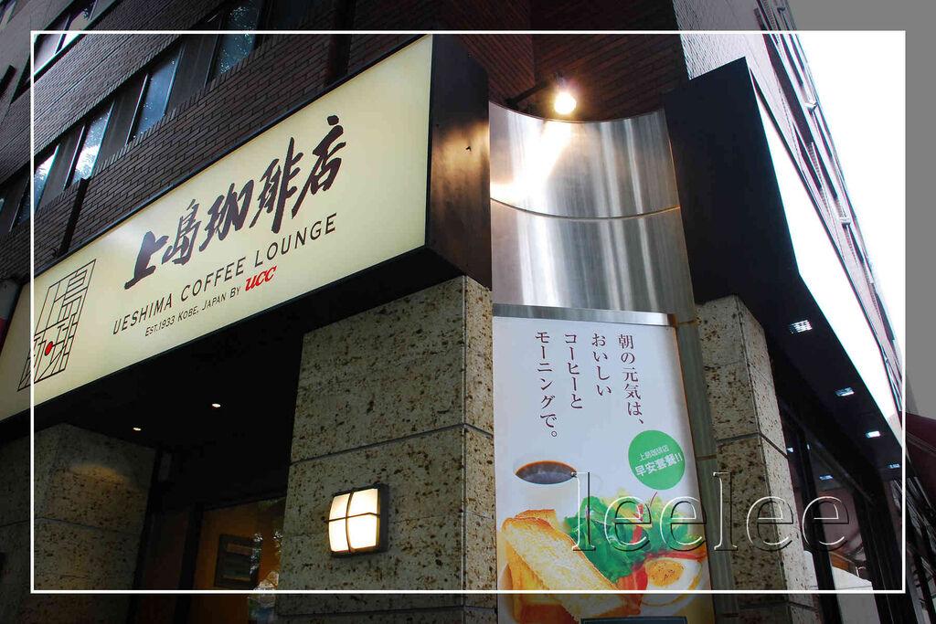 2011-04-11 2011台北藝術遊 17.jpg