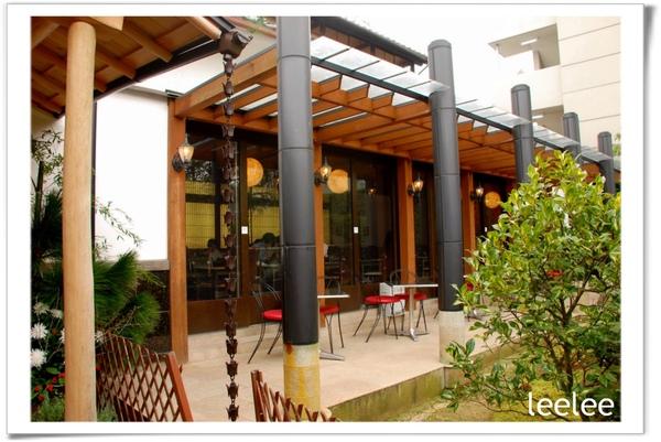 2009-05-10話別京都前‧最後的綠茶甜點與宇治016.jpg