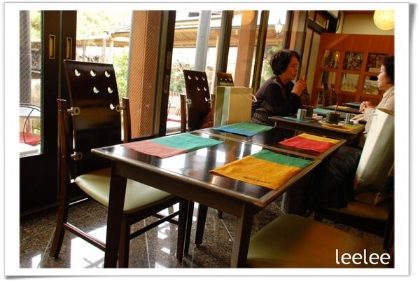 2009-05-10話別京都前‧最後的綠茶甜點與宇治017.jpg