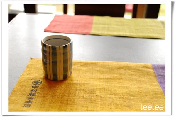 2009-05-10話別京都前‧最後的綠茶甜點與宇治018.jpg