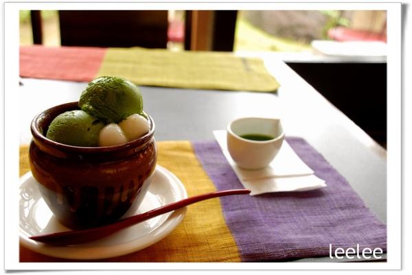 2009-05-10話別京都前‧最後的綠茶甜點與宇治019.jpg