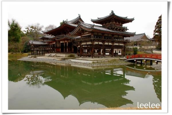 2009-05-10話別京都前‧最後的綠茶甜點與宇治025.jpg