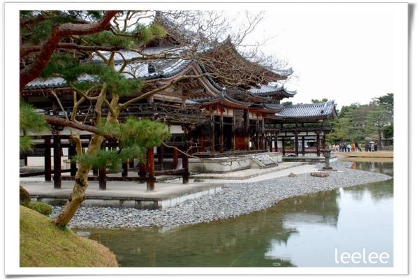 2009-05-10話別京都前‧最後的綠茶甜點與宇治028.jpg