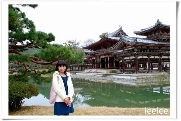 2009-05-10話別京都前‧最後的綠茶甜點與宇治030.jpg