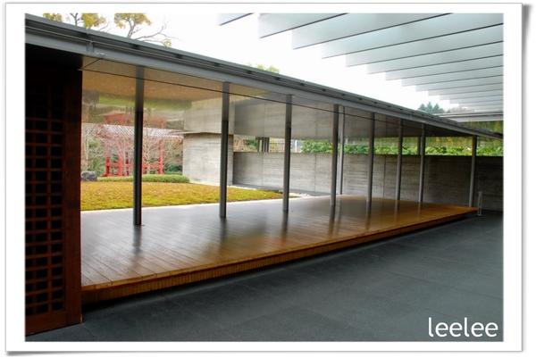 2009-05-10話別京都前‧最後的綠茶甜點與宇治035.jpg