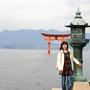 2009 日本天寒地凍踏雪行 - 廣島篇 021.JPG