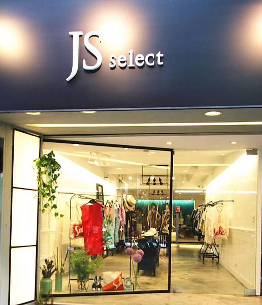 js_副本3