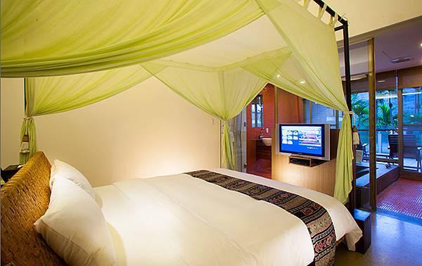 room2[1]