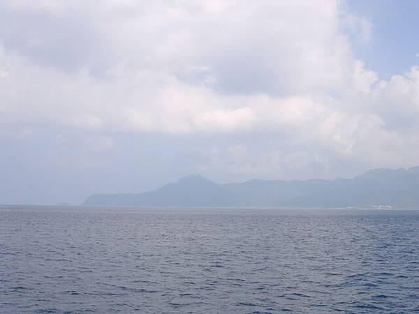 蘭嶼遠景.JPG