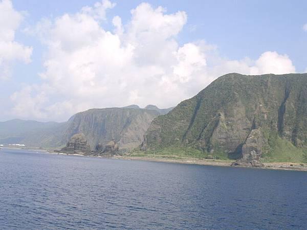 蘭嶼近景.JPG
