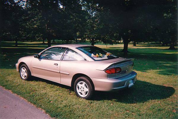 2001八月