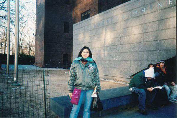 2001十二月底