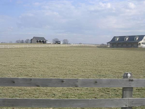 Amish Village, PA