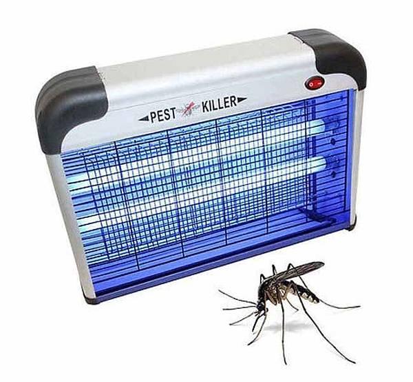 0035377_anti-mosquito-lamp-cm-002.jpg