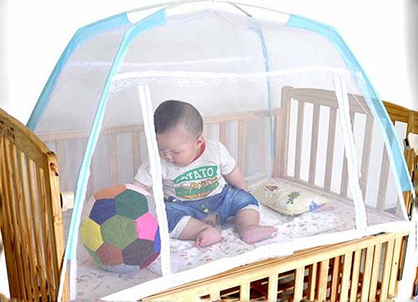 Free-Shipping-High-Quality-Baby-Mosquito-Net-Baby-Toddler-Bed-Crib-Netting-1-2.jpg