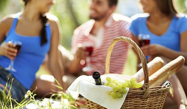 picnic-650_0.jpg
