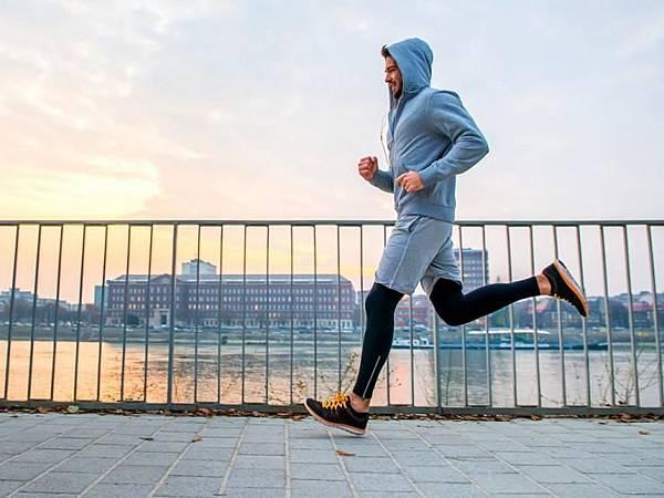 runner-sunshine-city-sh-13962439401df45c64201c35b5ff8fbe.jpg