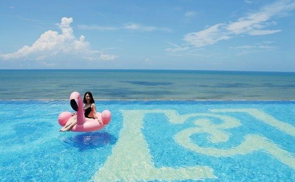 屏東 H Resort.jpg