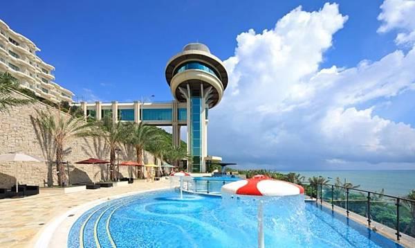 屏東 H Resort1.jpg