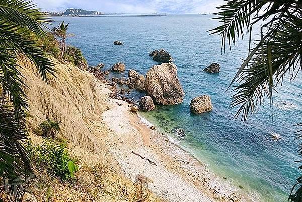高雄柴山秘境海灘.jpg
